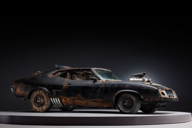 mad max fury road cars 7