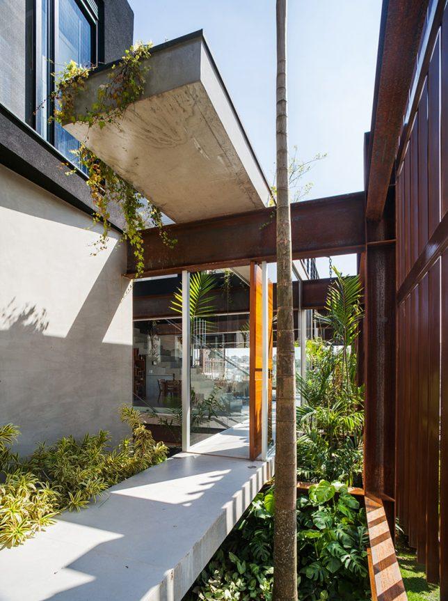 mirante house 1