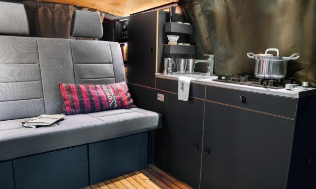 modern mobile home 2