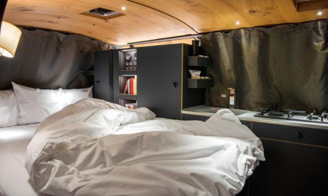 modern mobile home 3