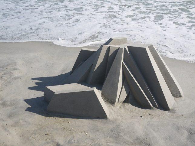modernist sand castles 12