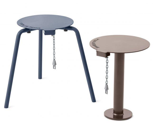 shair chairs