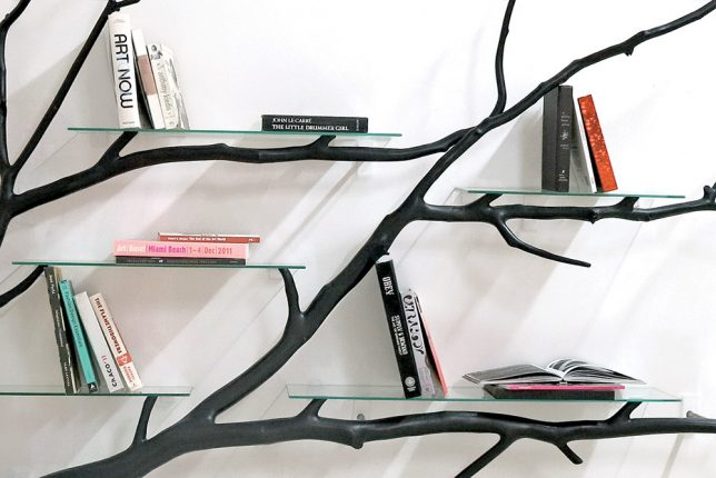 tree shelves 2