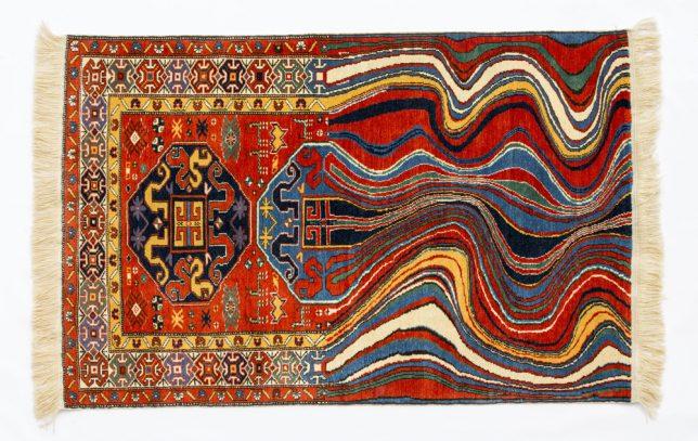 ahmed rug 3