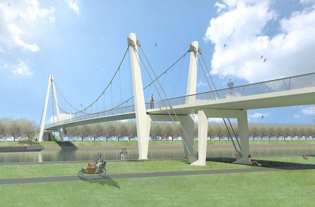 bike bridge 6
