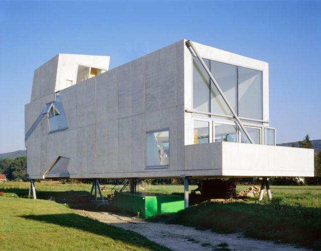 concrete house st joseph 3