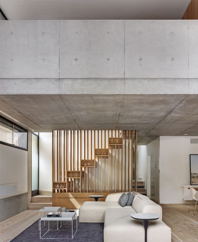 concrete knobbs 2