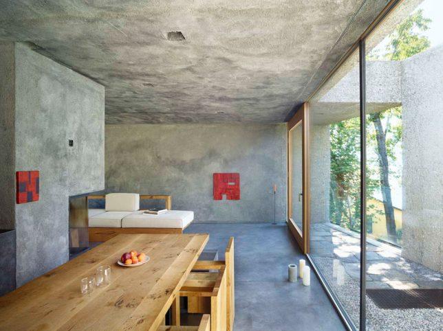 concrete wespi 1