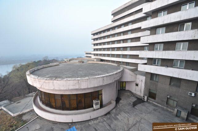 north-korea-architecture-10e