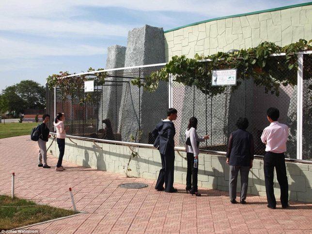 north-korea-architecture-1c