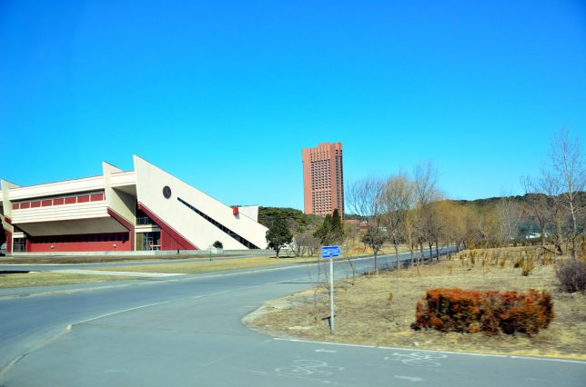 north-korea-architecture-2b