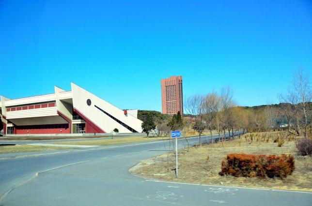 north-korea-architecture-2b