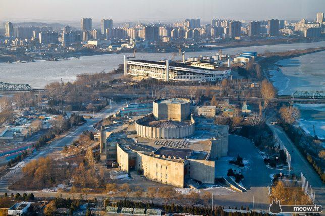 north-korea-architecture-3a
