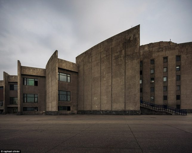 north-korea-architecture-3c
