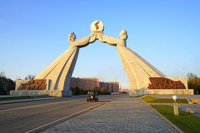 north-korea-architecture-5b
