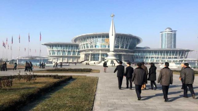 north-korea-architecture-6c