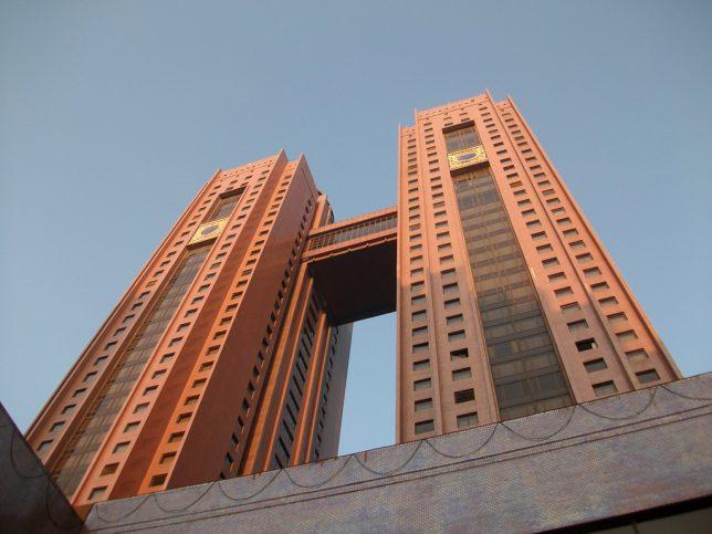 north-korea-architecture-8a