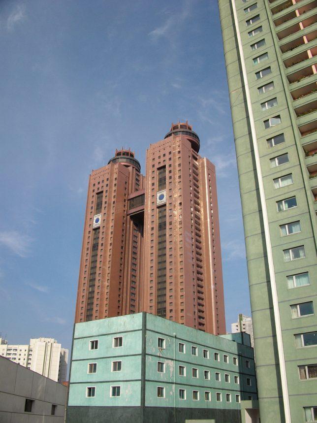 north-korea-architecture-8b
