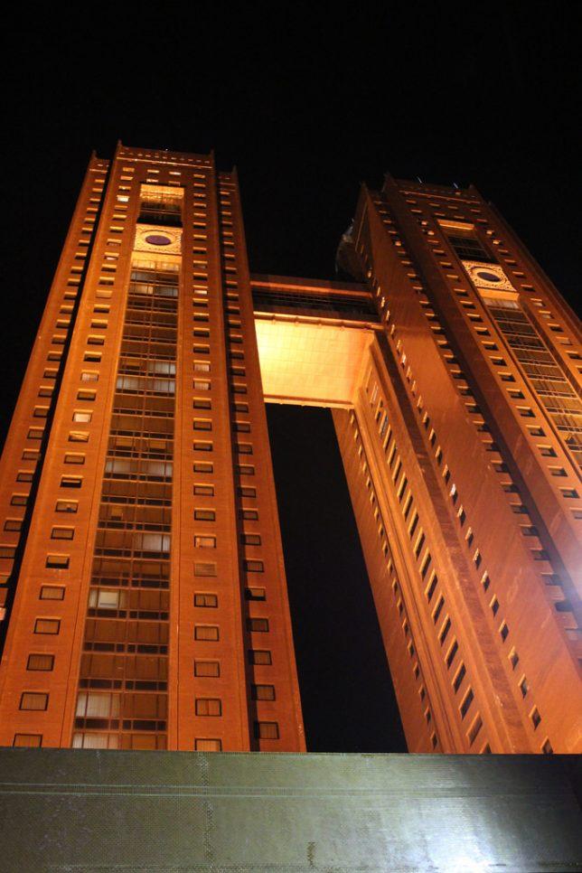 north-korea-architecture-8c