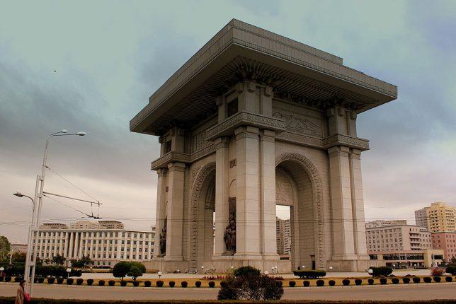 north-korea-architecture-9b