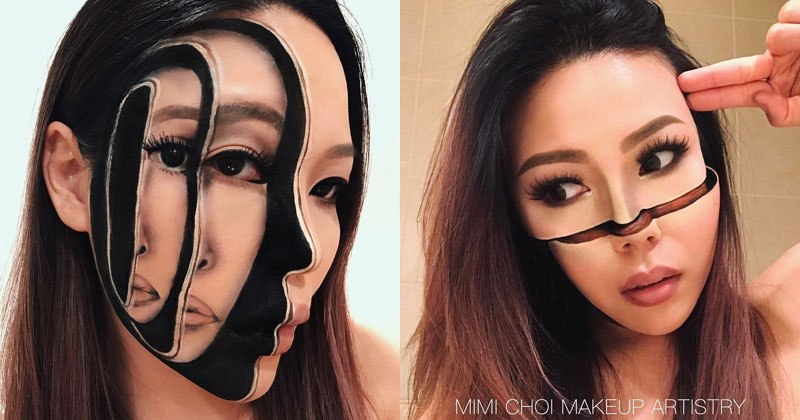 how to put my face on another picture using photoshop