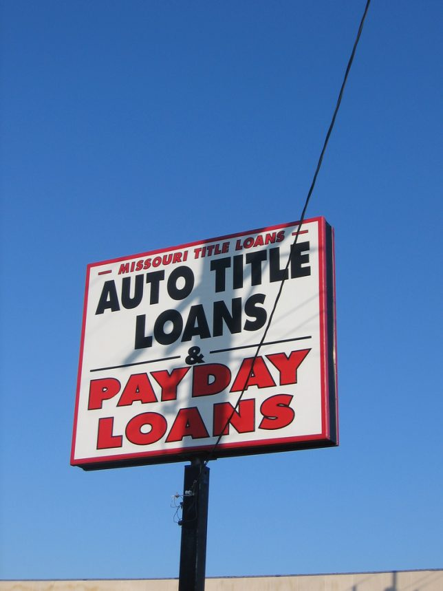 Payday advance loans atlanta image 3