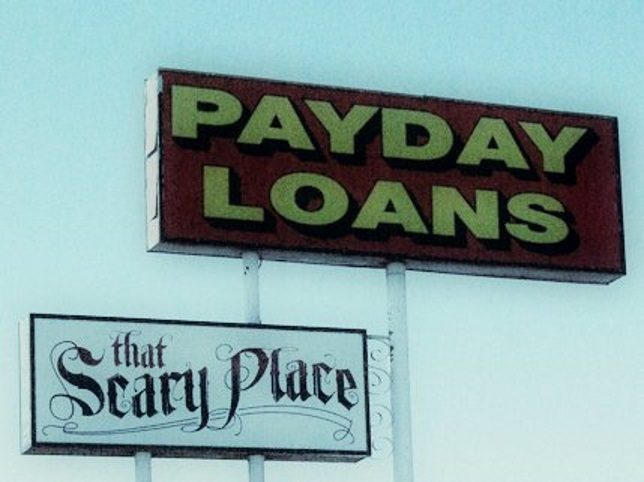 Payday loan hobbs nm picture 4