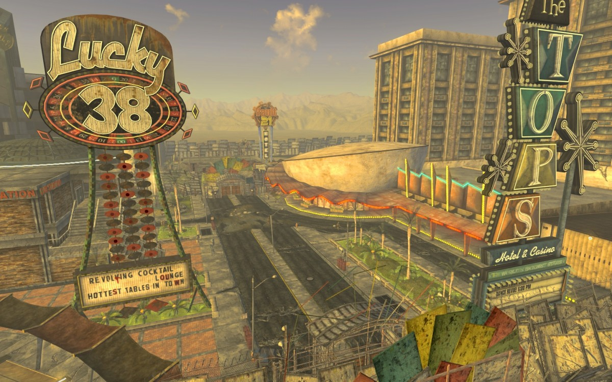 Virtual Atlas: New Book Explores Digital Cities Inside 40 ...