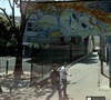 Nine Eyes: A Human Perspective on Google Street View